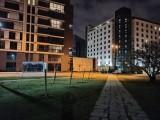 Realme 6 16MP Night Mode photos - f/1.8, ISO 8550, 1/10s - Realme 6 review