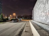 Realme 6 16MP Night Mode photos - f/1.8, ISO 9500, 1/10s - Realme 6 review