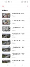 Videos - Realme 6 review