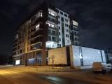 Realme 6i 12MP low-light photos - f/1.8, ISO 4738, 1/20s - Realme 6i review