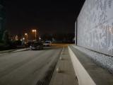 Realme 6i 12MP low-light photos - f/1.8, ISO 3968, 1/20s - Realme 6i review