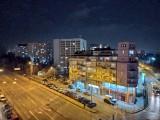 Realme 6i 8MP Night Mode photos - f/1.7, ISO 353, 1/50s - Realme 6i review