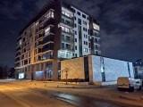 Realme 6i 8MP Night Mode photos - f/1.7, ISO 669, 1/50s - Realme 6i review