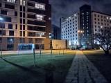 Realme 6i 8MP Night Mode photos - f/1.7, ISO 956, 1/50s - Realme 6i review