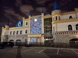 Realme 6i 8MP Night Mode photos - f/1.7, ISO 1118, 1/50s - Realme 6i review