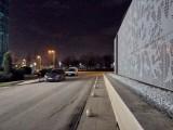 Realme 6i 8MP Night Mode photos - f/1.7, ISO 622, 1/50s - Realme 6i review