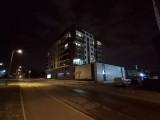 Realme 6i 8MP ultrawide low-light photos - f/2.2, ISO 6394, 1/14s - Realme 6i review
