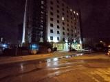 Realme 6i 8MP ultrawide Night Mode photos - f/2.2, ISO 1116, 1/25s - Realme 6i review
