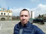 Realme 6i 16MP selfies - f/2.0, ISO 111, 1/650s - Realme 6i review