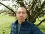Realme 6i 16MP selfies - f/2.0, ISO 111, 1/173s - Realme 6i review
