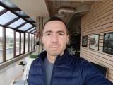 Realme 6i 16MP selfies - f/2.0, ISO 112, 1/50s - Realme 6i review