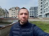 Realme 6i 16MP selfies - f/2.0, ISO 111, 1/1089s - Realme 6i review