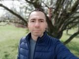 Realme 6i 8MP selfie portraits - f/2.0, ISO 111, 1/582s - Realme 6i review