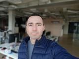 Realme 6i 8MP selfie portraits - f/2.0, ISO 132, 1/100s - Realme 6i review