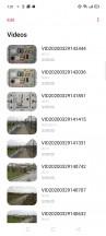 Videos - Realme 6i review