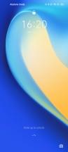 Realme UI 1.0 - Realme 7 review