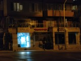 Low-light samples, telephoto camera (5x) - f/3.4, ISO 1800, 1/17s - Realme X3 SuperZoom review