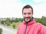 Selfie samples, Portrait mode - f/2.5, ISO 100, 1/587s - Realme X3 SuperZoom review