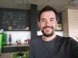 Selfie samples, Portrait mode - f/2.5, ISO 250, 1/33s - Realme X3 SuperZoom review
