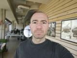 Realme X50 Pro 8MP selfie portraits - f/2.5, ISO 125, 1/33s - Realme X50 Pro 5G review