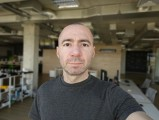 Realme X50 Pro 8MP selfie portraits - f/2.5, ISO 160, 1/33s - Realme X50 Pro 5G review