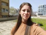 Realme X50 Pro 8MP selfie portraits - f/2.5, ISO 100, 1/443s - Realme X50 Pro 5G review