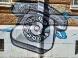 Main camera, 12MP - f/2.0, ISO 50, 1/920s - Samsung Galaxy A41 review