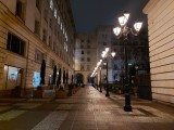 Samsung Galaxy A71 16MP low-light photos - f/1.8, ISO 1600, 1/16s - Samsung Galaxy A71 review