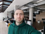 Samsung Galaxy A71 high-res selfies - f/2.2, ISO 64, 1/100s - Samsung Galaxy A71 review