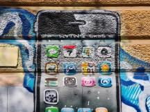 Samsung Galaxy S20 zoom: 2x, 3x, 4x, 30x - f/2.0, ISO 50, 1/1400s - Samsung Galaxy S20 review