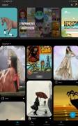 PENUP - Samsung Galaxy Tab S7 Plus review