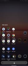 Side sense - Sony Xperia 5 II review