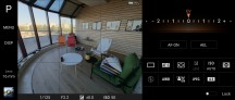 Photo Pro - Sony Xperia 5 II review