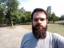 Tecno Camon 16 Premier 48MP selfies - f/2.2, ISO 110, 1/312s - Tecno Camon 16 Premier review