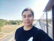 Tecno Camon 16 Premier 48MP selfies - f/2.2, ISO 113, 1/260s - Tecno Camon 16 Premier review