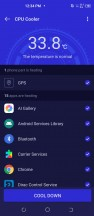 Phone Master - Tecno Camon 16 Premier review