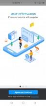 Carlcare and Feedback app - Tecno Camon 16 Premier review