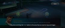 MagicButton mapping - Tecno Camon 16 Premier review