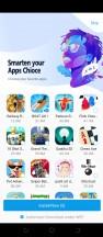 Palm Store - Tecno Camon 16 Premier review