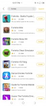 AHA Games - Tecno Camon 16 Premier review