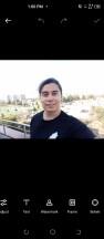 AI Gallery - Tecno Camon 16 Premier review