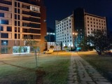 Night Mode, 12.5MP - f/1.9, ISO 13387, 1/5s - Ulefone Armor 9 review