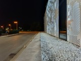 Night Mode, 12.5MP - f/1.9, ISO 4647, 1/5s - Ulefone Armor 9 review