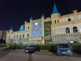 Night Mode, 12.5MP - f/1.9, ISO 14442, 1/5s - Ulefone Armor 9 review