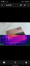 FLIR image - Ulefone Armor 9 review