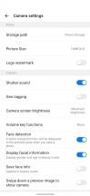 Camera app - Ulefone Armor 9 review
