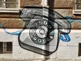 Main camera, 48MP - f/1.6, ISO 56, 1/2438s - vivo X50 Pro review
