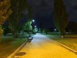 Main camera, Night Mode, 12MP - f/1.6, ISO 2389, 1/8s - vivo X50 Pro review