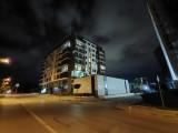 Ultrawide camera, Night Mode, 8MP - f/2.2, ISO 2815, 1/8s - vivo X50 Pro review