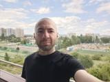 Selfies, 32MP - f/2.5, ISO 50, 1/248s - vivo X50 Pro review